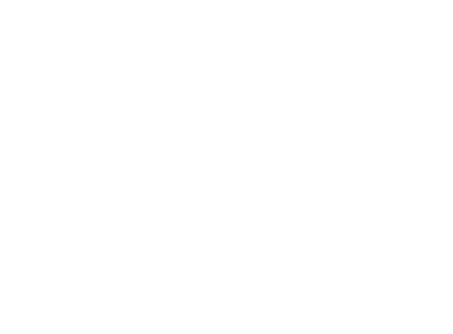 2019 Event Schedule May 1 to 31 - Artist in Residence June 1, 1 pm - Apple Blossom Parade June 15, 1 to 4 pm - Opening Event A unique art opening in 3 parts. July 8-12 & August 5-9 - Art in the Garden Camp August 4 to 28 - UCA Art Education Exhibit Opening Sunday, August 4, 2 to 4 pm Throughout October - Art Education in area schools